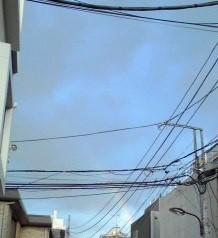rainb2.jpg