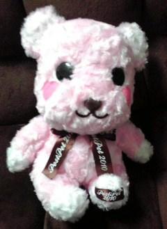 teddy103.jpg