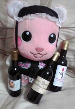 wine33.jpg