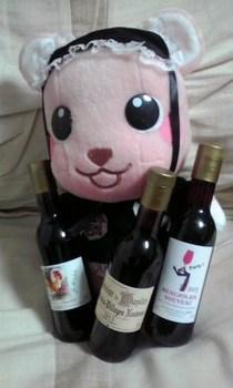 wine37.jpg
