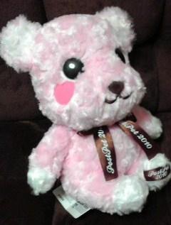 teddy102.jpg